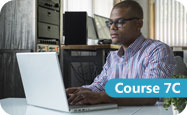 IT Security Course