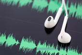 Advanced Audio and Media online learning course