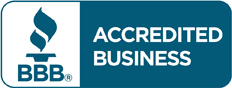 BBB Accredited Business Cleveland Institute of Electronics