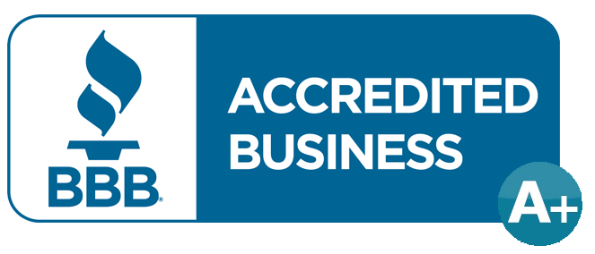 BBB Accredited Business A+ Rating Cleveland Institute of Electronics