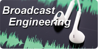 Online Broadcaast Engineering Course