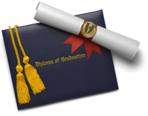 IT Security Diploma