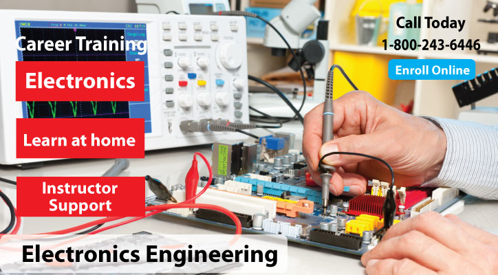 Awesome Electronics Engineering Course Distance Learning Wiring Cloud Hisonuggs Outletorg