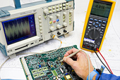 Semiconductors and Troubleshooting Electronics online learning course